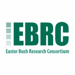 Easter Bush Research Consortium (EBRC) logo