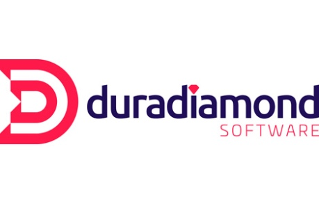 Duradiamond Software logo